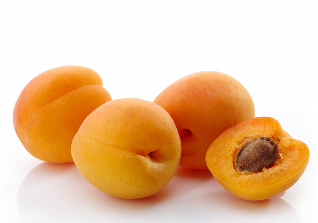 J Is For Jardalu Apricot The Ismaili