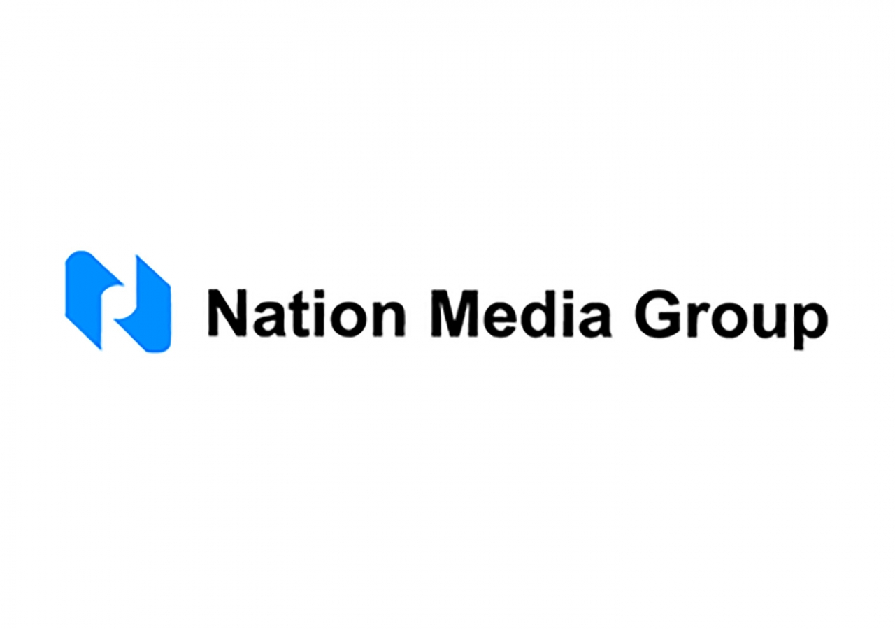 Founded in 1959 by Mawlana Hazar Imam, Nation Media Group is the largest private media house in East and Central Africa. NMG
