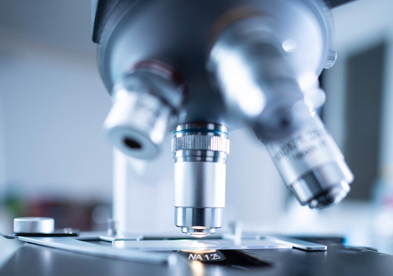 Advances in science and technology bring increased opportunities and factors for consideration.