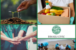 More than 30 countries will participate in the Global Ismaili CIVIC Day, with thousands of volunteers engaged in over 240 activities across the weekend.