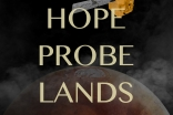 Hope Probe Mission to Mars