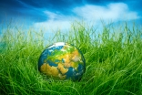 Earth Day is a globally-commemorated event that helps raise awareness about pertinent issues facing the planet, like climate change.