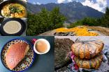 Taste of Culture: Hunza, Pakistan