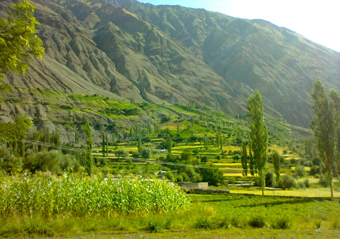 SEDP is an initiative of the Ismaili Council for Pakistan, with a primary goal to improve the quality of life of remote communities in the mountainous regions of Pakistan.