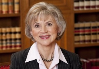 Canadian Chief Justice Beverley  McLachlin will deliver the Global Centre for Pluralism's fourth annual lecture on 28 May in Toronto. GCP
