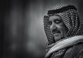 The Ismaili Centre Dubai offers condolences on the passing of Sheikh Hamdan bin Rashid Al Maktoum