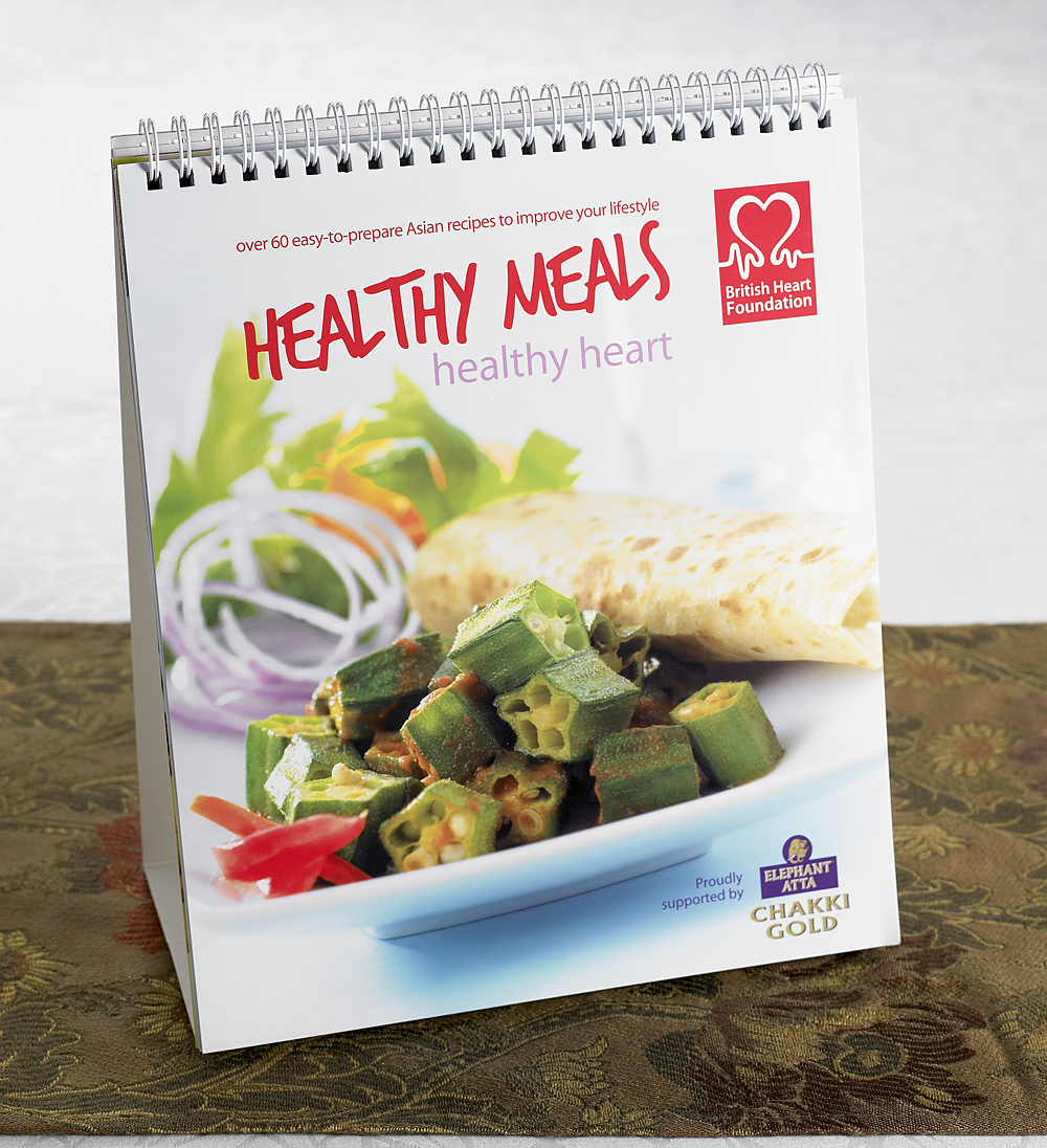 Healthy meals healthy heart themaili healthy meals healthy heart asian recipe book published by the british heart foundation 2008 available free as a pdf part 1 part 2 forumfinder Choice Image