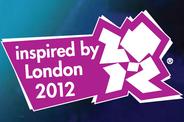 The London 2012 Inspire Mark was awarded to NSF 2010. Copyright: London 2012 Olympiad