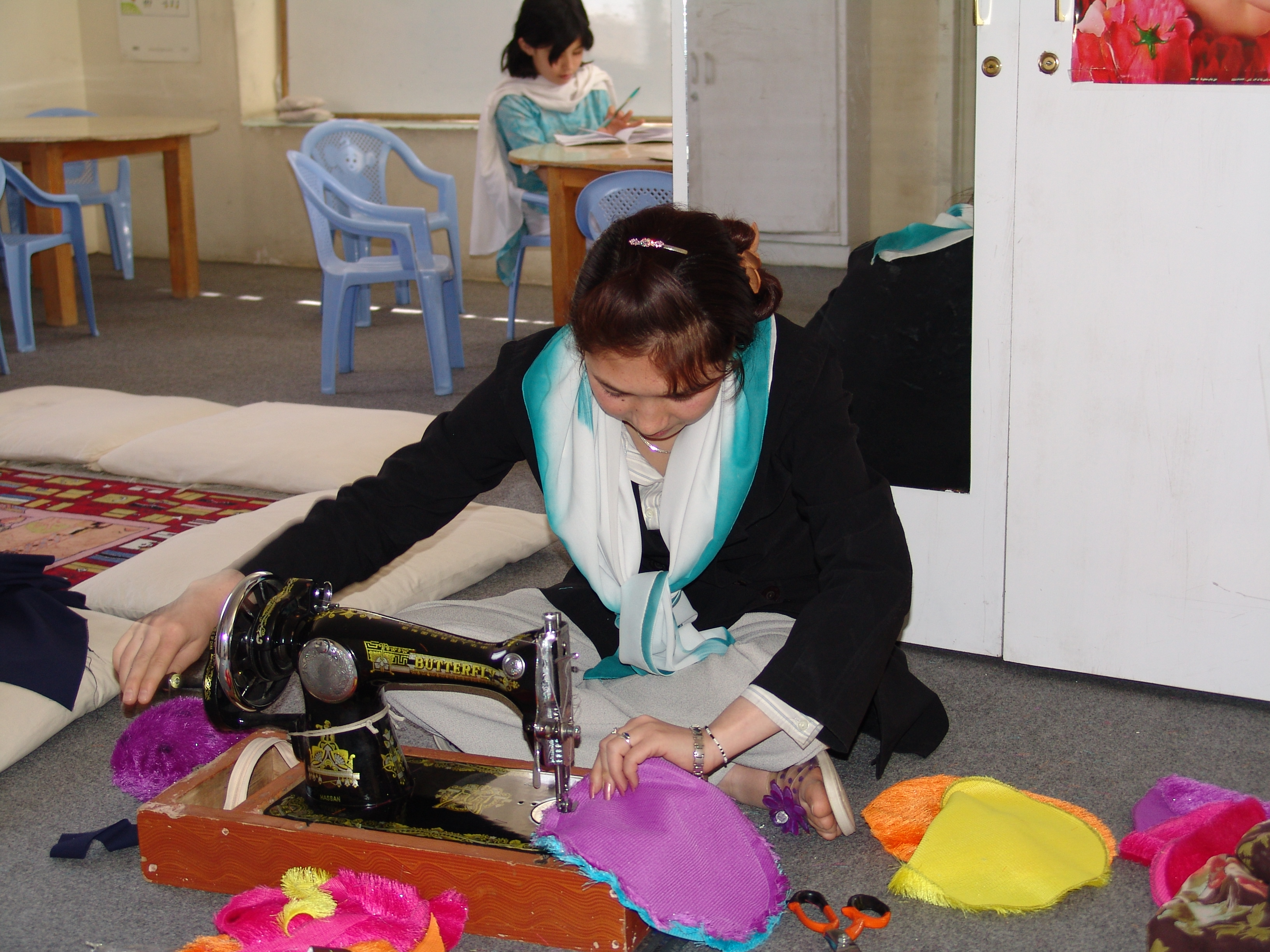 """working mothers and child development That the more hours a mother works the """"lower the child's language development children of working mothers were also working mothers vs stay at home mothers."""
