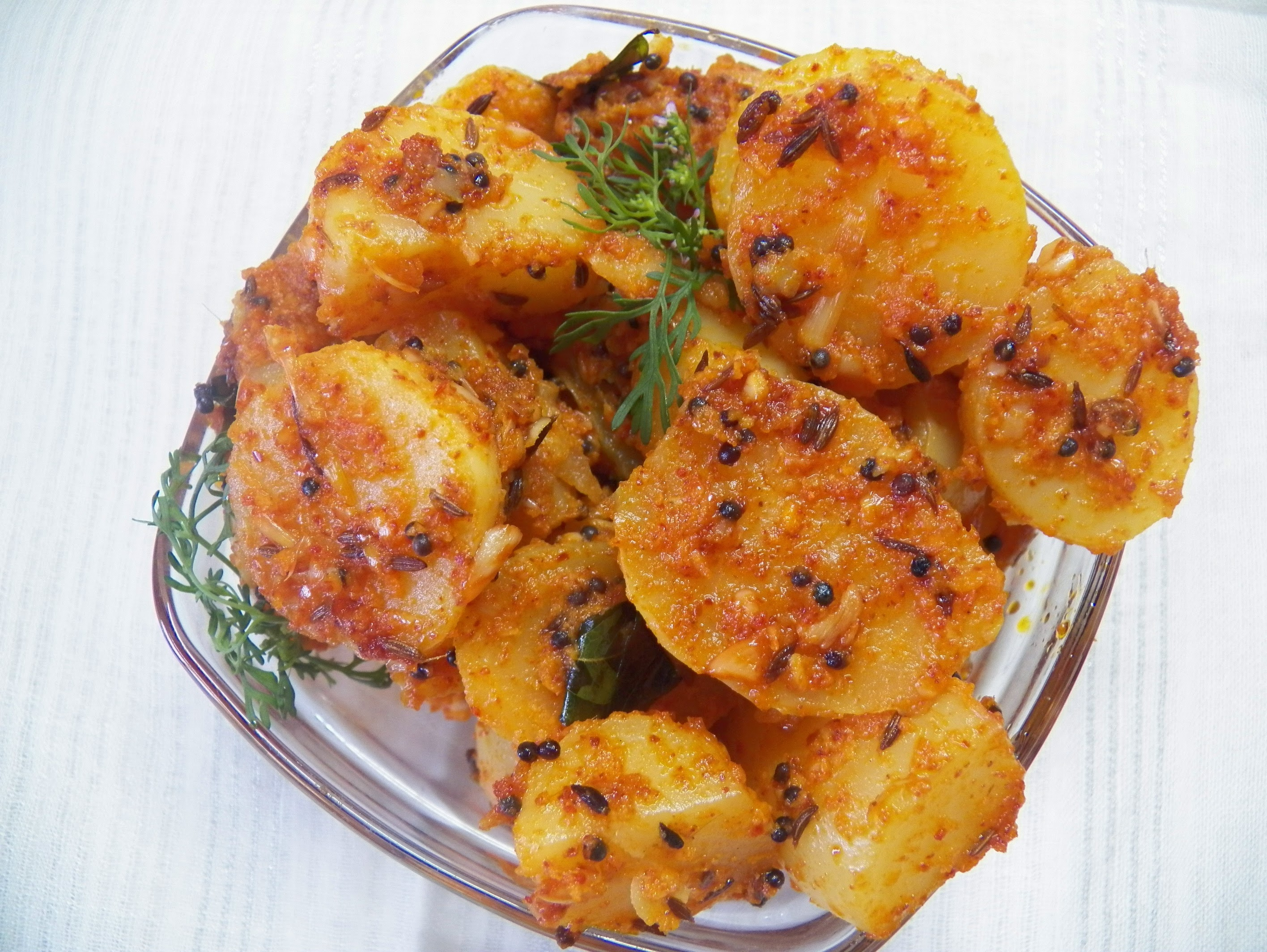 Khoja Khana