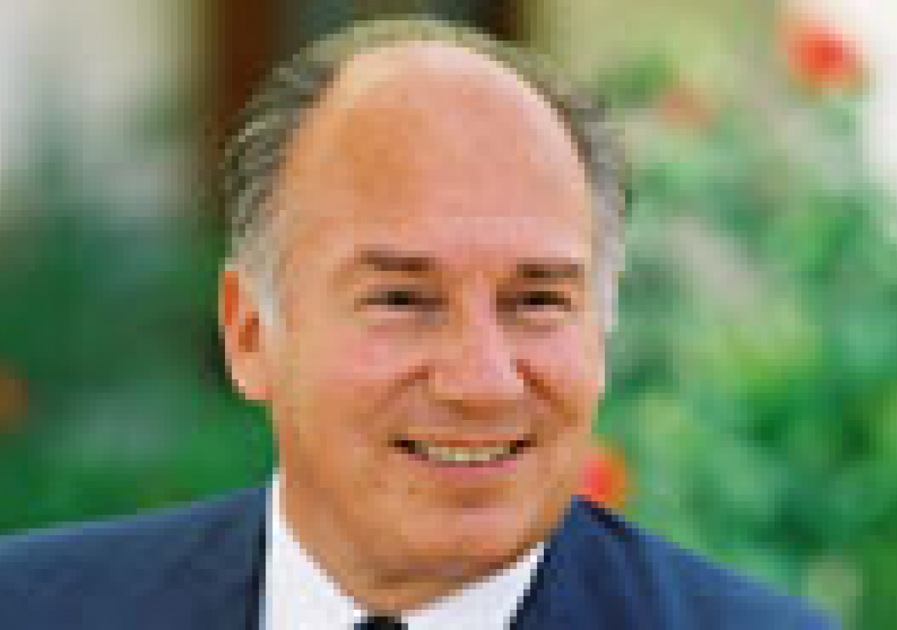 Mawlana Hazar Imam — His Highness the Aga Khan.