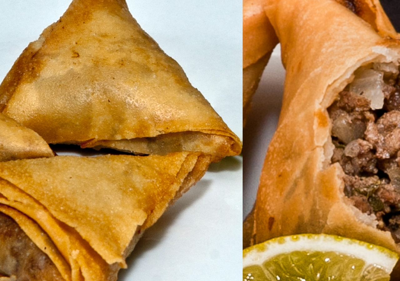 Forum on this topic: How to Make Meat Samosa, how-to-make-meat-samosa/