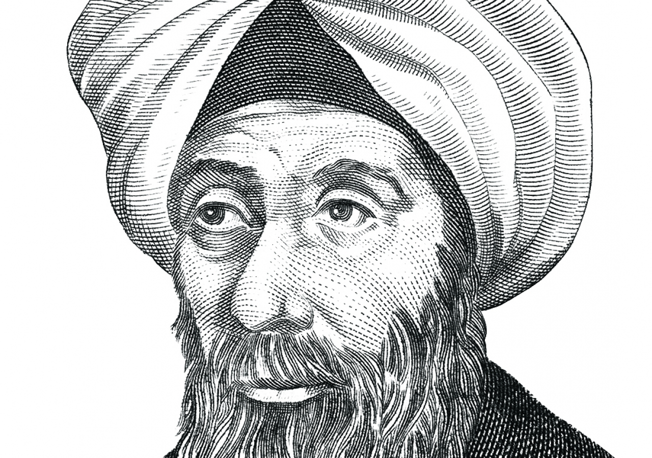 Ibn al-Haytham was a Fatimid-era scholar and polymath who wrote over 200 scientific works in subjects like astronomy, mathematics, medicine, optics, philosophy, and physics.