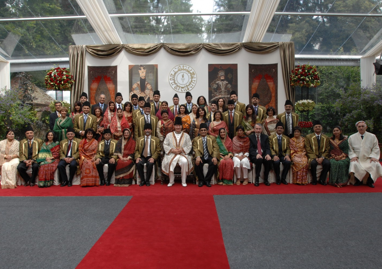 shantivan golden of hall held spiritual jubilee at museum kolkata celebrations diamond