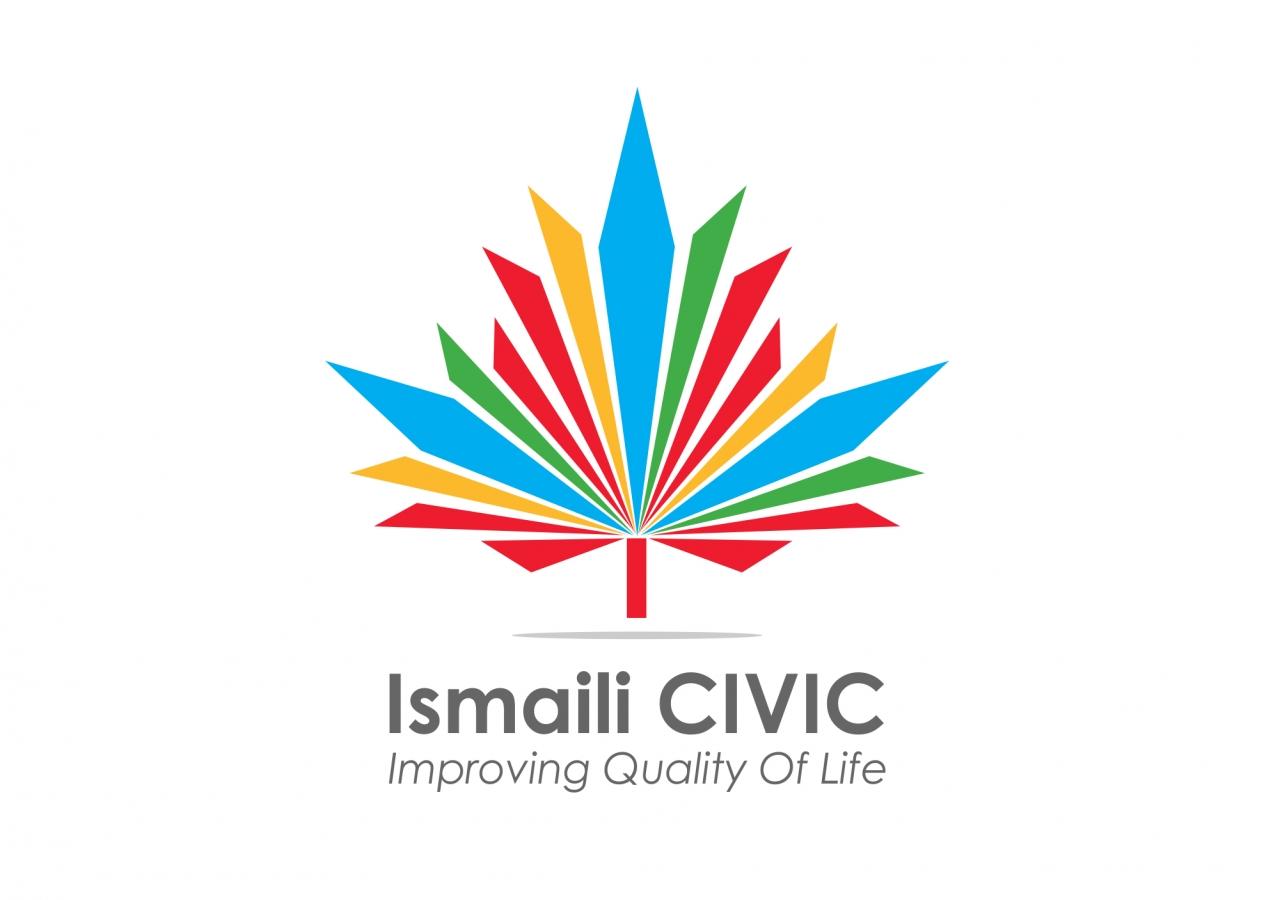 Canada | the Ismaili