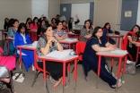 QOL Southeast Region Development Class
