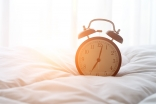 Make sleep a priority so you can wake up feeling refreshed, re-energized and reinvigorated