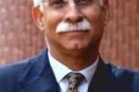 Firoz Rasul is the President of the Aga Khan University