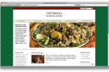 TheIsmaili.org is pleased to join the Aga Khan Health Board (UK) in launching a web-based Nutrition Centre.
