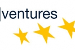 Euroventures Conference Logo