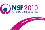 A biennial flagship event of the United Kingdom Jamat that is now in its 26th year, NSF is much more than a sports festival. It is a celebration of Ismaili Muslim values, and an affirmation of the bonds that unite the Jamat.