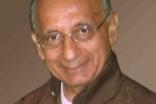 Rashid Lalani