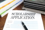More than $2 billion in private scholarships are available each year to deserving students for filling out some paperwork, writing an essay or two and occasionally being interviewed in person or over the phone.