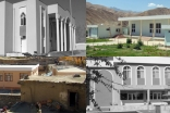Since 2002, when jamatkhana planning and development efforts got underway in Afghanistan, 20 new jamatkhanas have opened and at least nine more are at various stages of construction.