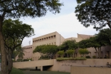 Chartered in 1983 as Pakistan's first private university, Aga Khan University is an international University with 11 teaching sites spread over 8 countries. The University's School of Nursing in Karachi, predates the Charter, having opened its