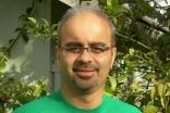 Aleem Walji