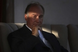 Aga Khan marks 60 years as leader of Ismaili Shiites