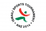 The 2016 ANZ Ismaili Sports Tournament is taking place between 24 - 27 March in Sydney, Australia. ANZ-IST2016
