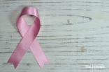 October marks Breast Cancer Awareness Month around the world.