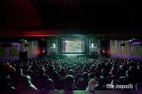 The International Film Festival will launch with a red carpet showcase
