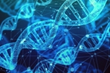 Gene editing technology is already having a significant impact in medical research and in treating patients.