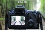 Click! Your Guide to Photography