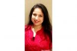 Dr. Nirmeen Rajani.