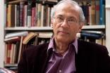 Raficq Abdulla, MA (Oxon.), MBE - Writer, Lawyer and Poet.