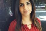 Shamsha Isani