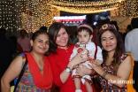 Imamat Day Celebration 2019- Southern India