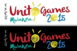 Ismailis from Eastern and Southern Africa are gathering in Mwanza, Tanzania for the 2015 Unity Games, taking place between 3–6 April. Unity Games 2015