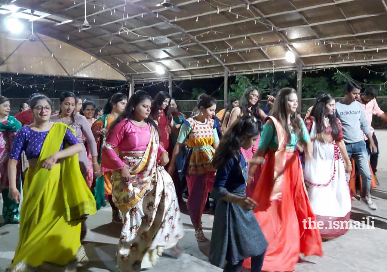 Imamat Day Celebration 2019- Northern Saurashtra