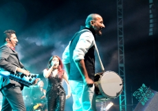 Jubilee Concert Houston
