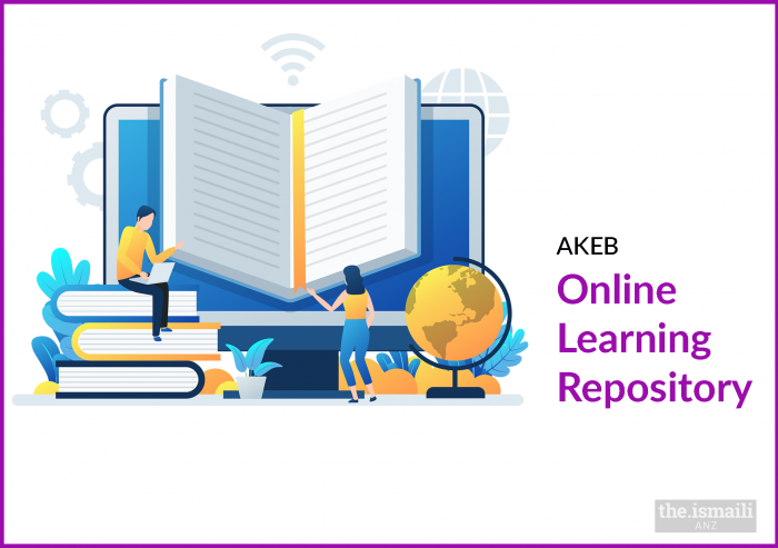 AKEB Online Learning Resources