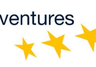Euroventures Conference Logo