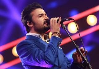 Asfar Hussain Bayaan