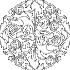 Logo Ismaili